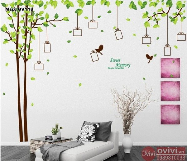 decal dan tuong Ovivi OV118 4 Copy 600x519