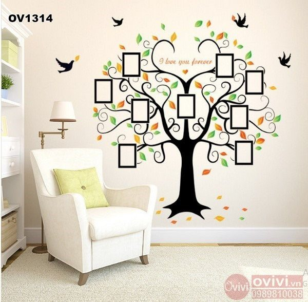 decal dan tuong ovivi ov1314 3 Copy 600x588